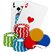 Favicon Gong Ball Online