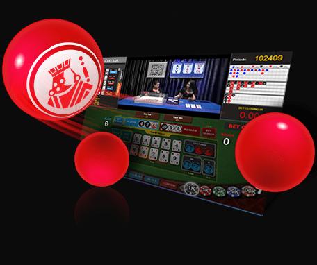 Panduan Bermain Gong Ball Online