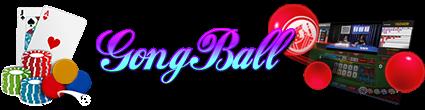 Gong Ball Online